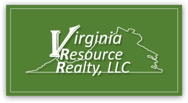 Virginia Resource Realty, LLC